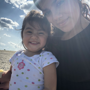 Cristina C., Nanny in Stratford, CT with 2 years paid experience