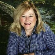 Teresa Y. - Davis Nanny