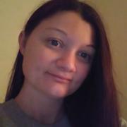 Melissa S. - Griffin Babysitter