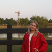 Taylor M., Nanny in Rolesville, NC with 3 years paid experience