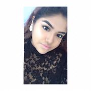 Azalea C. - Kingston Babysitter