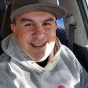 Ian S., Child Care in Valley Springs, CA 95252 with 3 years of paid experience