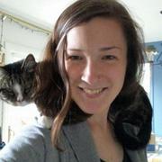 Kara M. - Laramie Pet Care Provider