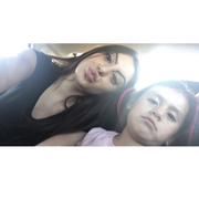 Sophia M., Nanny in Scottsdale, AZ with 5 years paid experience