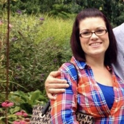 Nichole S., Care Companion in Duvall, WA with 19 years paid experience