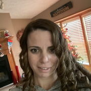 Delanie G., Babysitter in Costa Mesa, CA with 18 years paid experience