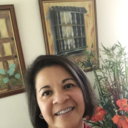 Claudia P., Babysitter in Fort Lauderdale, FL with 15 years paid experience