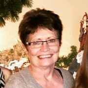 Mary B. - Dillon Pet Care Provider
