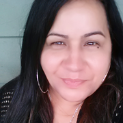 Giselle R., Babysitter in Isabela, PR with 20 years paid experience