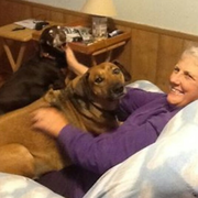 Martha D., Pet Care Provider in Angleton, TX with 6 years paid experience