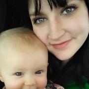 Jessica P. - Tyler Babysitter