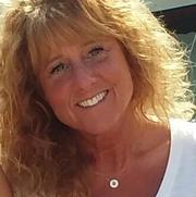 Pamela D. - Brunswick Nanny