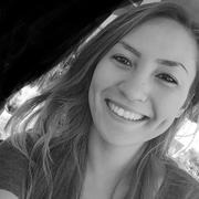Aurora Chaney C. - Palos Verdes Peninsula Babysitter