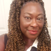 Wanda T., Child Care in Englewood, OH 45322 with 7 years of paid experience