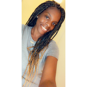 Luniqua S., Care Companion in Middletown, NY with 5 years paid experience