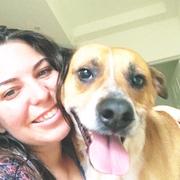 Elizabeth A. - Miami Pet Care Provider