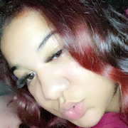 Alaija W., Babysitter in Owensboro, KY with 0 years paid experience