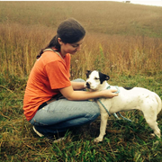 Jessica C., Pet Care Provider in Canton, NC 28716 with 3 years paid experience