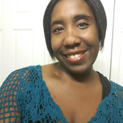 Tamara C., Care Companion in Roslyn Heights, NY 11577 with 1 year paid experience