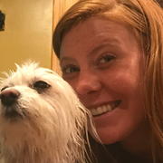 Katrina G., Pet Care Provider in Hanover, MN with 5 years paid experience