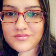 Maleeha K., Babysitter in Buford, GA with 15 years paid experience