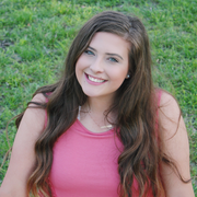 "Kayleigh L. - Pflugerville <span class=""translation_missing"" title=""translation missing: en.application.care_types.child_care"">Child Care</span>"