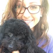 Meg B. - Wilmington Pet Care Provider