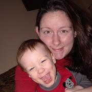 Bethany R. - Weirton Babysitter