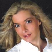 Diane B. - Richmond Pet Care Provider