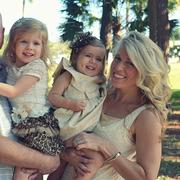 Courtney S. - Englewood Babysitter
