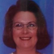 Barbara R. - Tunbridge Babysitter