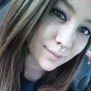 Caitlin G. - Toledo Pet Care Provider