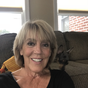 "Denise O. - Newtown Square <span class=""translation_missing"" title=""translation missing: en.application.care_types.child_care"">Child Care</span>"
