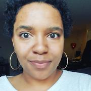 Amber F. - Clinton Care Companion