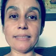 Alessandra H. - Venice Babysitter