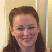 Janet M. - Ramona Care Companion