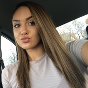 "Carly P. - Norwalk <span class=""translation_missing"" title=""translation missing: en.application.care_types.child_care"">Child Care</span>"