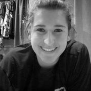 Francesca W. - College Station Care Companion