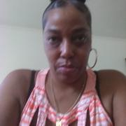 Tracie B. - Detroit Babysitter