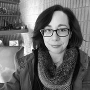 Elizabeth C. - Ames Pet Care Provider