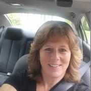 Melissa M. - Allentown Pet Care Provider
