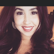 Merari V., Care Companion in Orlando, FL with 0 years paid experience