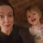 Tara K., Nanny in Brooklyn, NY with 7 years paid experience