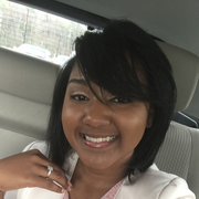 "Rochelle B. - Gibsonton <span class=""translation_missing"" title=""translation missing: en.application.care_types.child_care"">Child Care</span>"