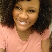 Ashley C., Care Companion in Clarksville, TN with 7 years paid experience