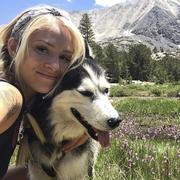 Emily J. - Wildomar Pet Care Provider