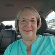 Teri M. - Lake City Pet Care Provider