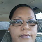Rhonda M. - Jesup Babysitter