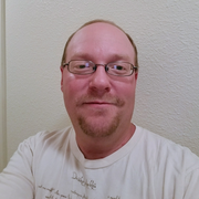 Brian S., Child Care in Fair Oaks, CA 95628 with 4 years of paid experience