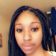 Adama B., Babysitter in New York, NY with 1 year paid experience